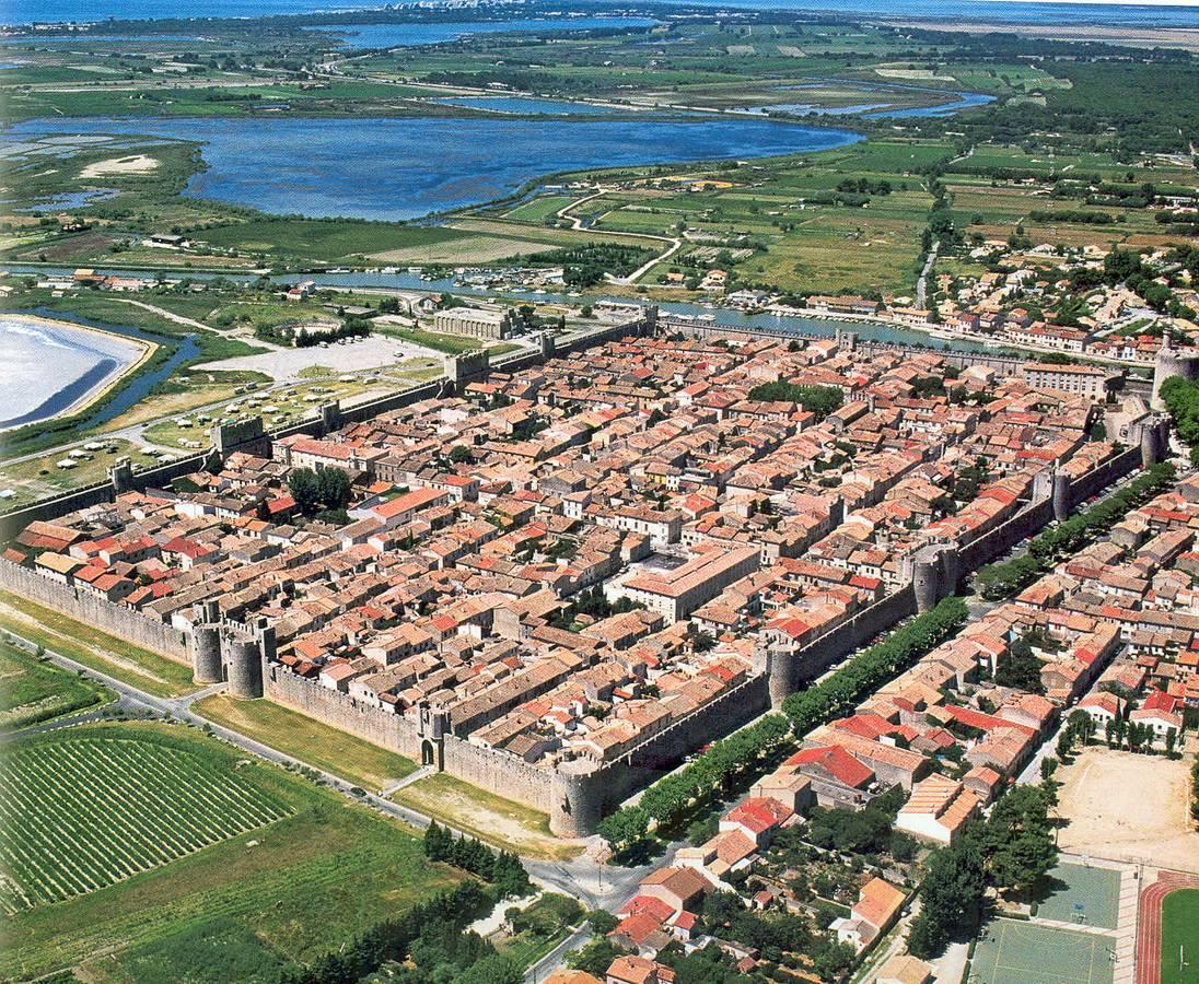 Aigues-Mortes France  city photo : ... , Aigues Mortes, Revel, Cahors, Cordes sur Ciel, Rocamadour, Limoges