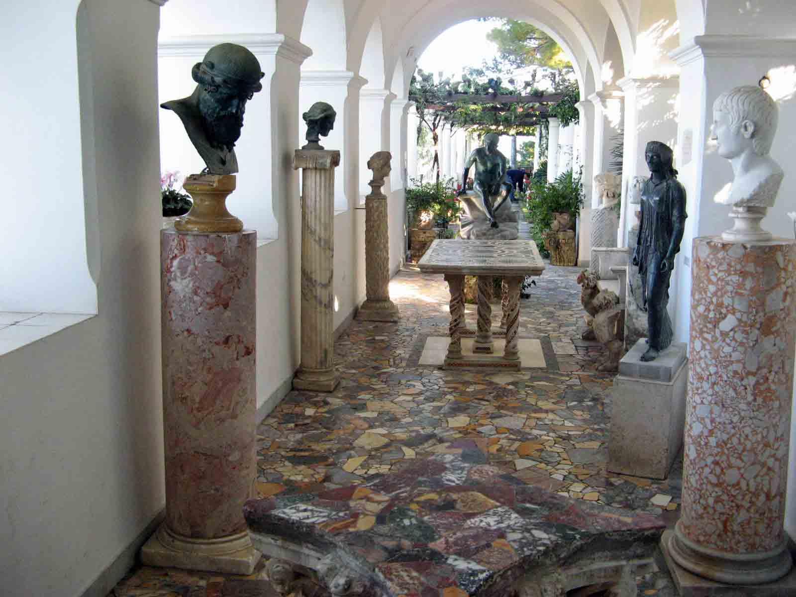 southern italy rome salerno atena lucana matera lecce. Black Bedroom Furniture Sets. Home Design Ideas